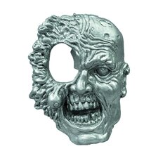 Walking Dead One Eyed Zombie Bottle Opener