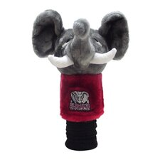 NCAA Mascot Head Cover