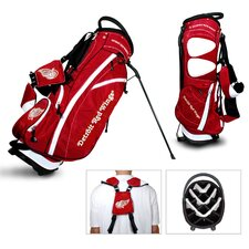 <strong>Team Golf</strong> NHL Fairway Stand Bag