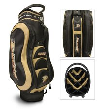 NHL Medalist Cart Bag