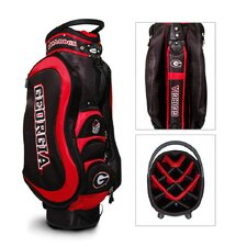 <strong>Team Golf</strong> NCAA Medalist Cart Bag