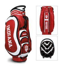 NCAA Medalist Cart Bag