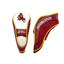 NCAA Hybrid Head Cover