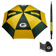 NFL Umbrella