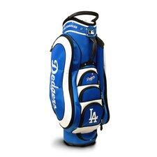 MLB Medalist Cart Bag
