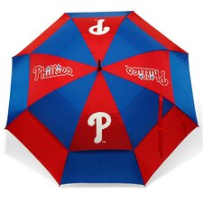 <strong>Team Golf</strong> MLB Umbrella