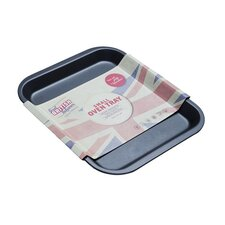 Great British Bakeware Oven Tray