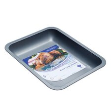 Cook's Choice 38.8cm Roasting Tin