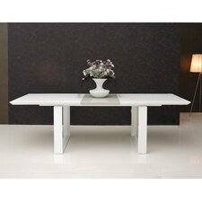 <strong>Sharelle Furnishings</strong> Natalia Dining Table