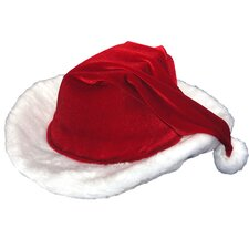 Country Christmas Hat