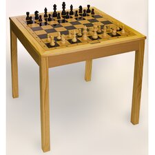 <strong>Sunnywood</strong> 3 in 1 Multi Game Table