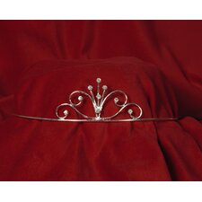 Simple Firework Tiara