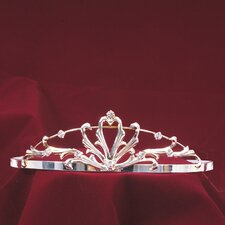 Casino Queen Tiara