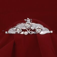 Fairy Wing Tiara