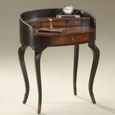 Artist's Originals Ladies Writing Desk