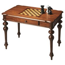 Masterpiece Multi Game Table