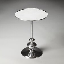Modern Expressions Jameson End Table