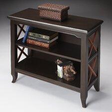 """Loft 30.25"""" Bookcase"""