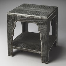 <strong>Butler</strong> Loft Carlton End Table