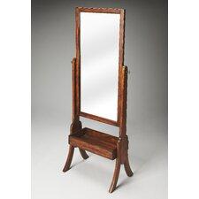 Masterpiece Vista Cheval Mirror