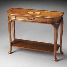 Ridgeland Console Table