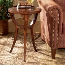 Dalton End Table