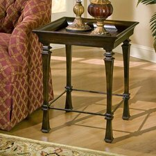 <strong>Butler</strong> Designer's Edge End Table