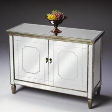Masterpiece Console Cabinet