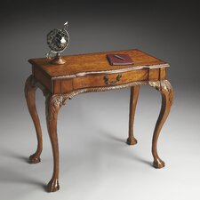 Dupree Writing Desk