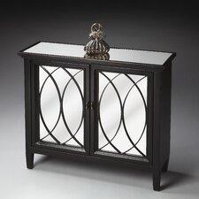 Loft Butler Console Cabinet