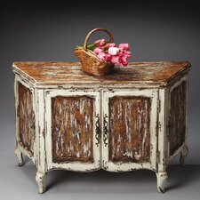 <strong>Butler</strong> Artists' Originals Console Chest