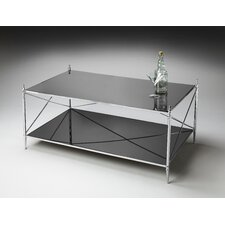 <strong>Butler</strong> Modern Expressions Coffee Table
