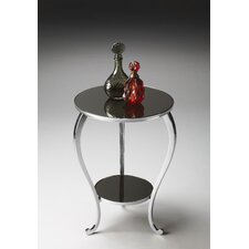 <strong>Butler</strong> Modern Expressions End Table