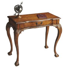 Masterpiece Writing Desk