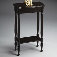 <strong>Butler</strong> Masterpiece Console Table