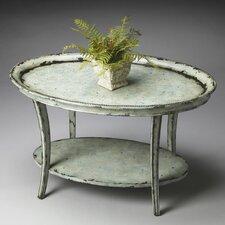 Artist's Originals Coffee Table