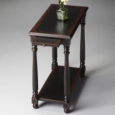<strong>Butler</strong> Masterpiece Chairside Table