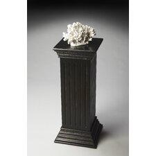 Heritage Pedestal Plant Stand