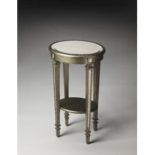 Masterpiece Ava End Table