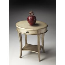 <strong>Butler</strong> Artists' Originals End Table