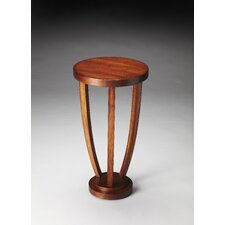 Masterpiece Tidewater Plant Stand