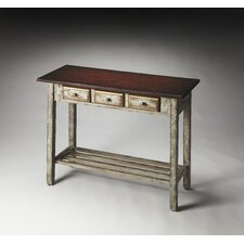 <strong>Butler</strong> Artists' Originals Stinson Console Table