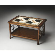 Loft Rockwell Coffee Table