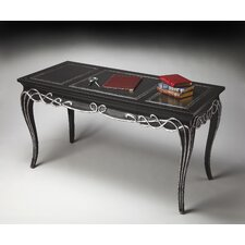 Connoisseur's Writing Desk