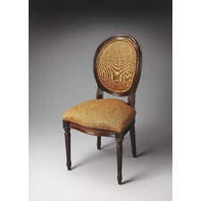 <strong>Butler</strong> Side Chair