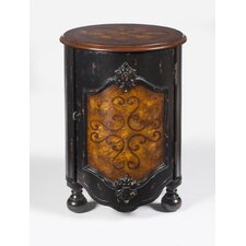 <strong>Butler</strong> Artists' Originals Kenwood End Table