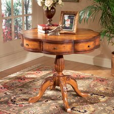 Masterpiece Chatham End Table