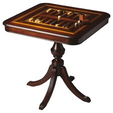 Plantation Multi Game Table