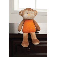 <strong>Kids Line</strong> Jungle Walk Plush