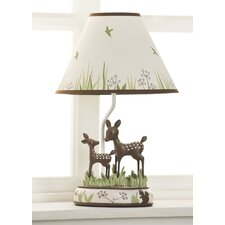 <strong>Kids Line</strong> Willow Table Lamp